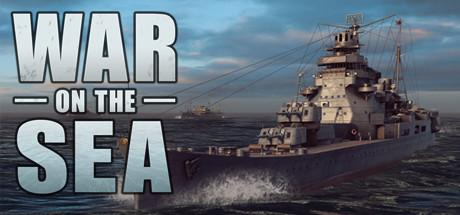 War on the Sea Game Free Download Torrent