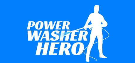 Power Washer Hero Game Free Download Torrent
