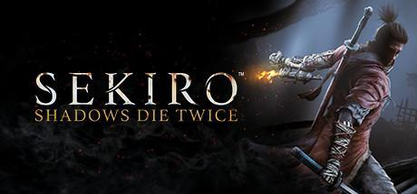 Sekiro Shadows Die Twice Game Free Download Torrent
