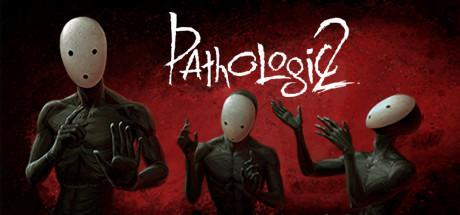 Pathologic 2 Game Free Download Torrent