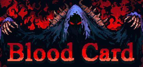 Blood Card Game Free Download Torrent