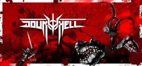 Down to Hell Game Free Download Torrent