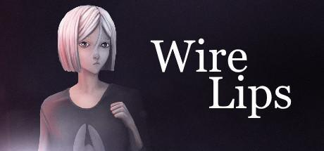 Wire Lips Game Free Download Torrent