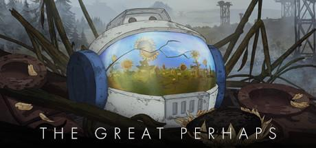 The Great Perhaps Game Free Download Torrent