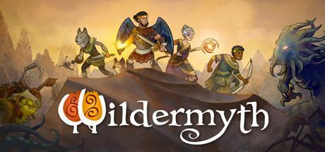 Wildermyth Game Free Download Torrent