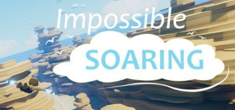 Impossible Soaring Game Free Download Torrent