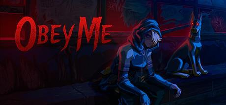 Obey Me Game Free Download Torrent