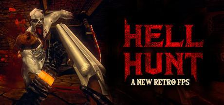 Hell Hunt Game Free Download Torrent
