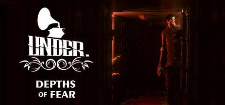 Under Depths of Fear Game Free Download Torrent