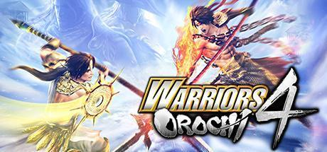 Warriors Orochi 4 Game Free Download Torrent