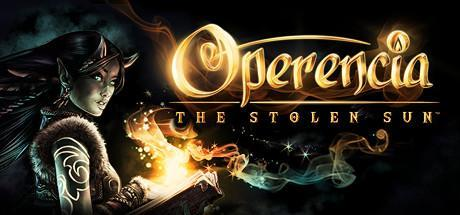 Operencia The Stolen Sun Game Free Download Torrent