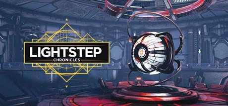 Lightstep Chronicles Game Free Download Torrent