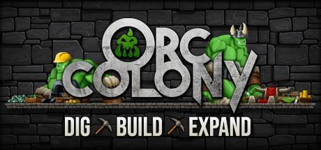 Orc Colony Game Free Download Torrent
