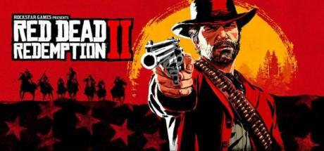 Red Dead Redemption 2 Game Free Download Torrent