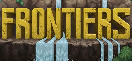 Frontiers Game Free Download Torrent
