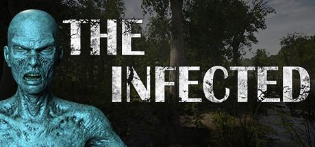 The Infected Game Free Download Torrent