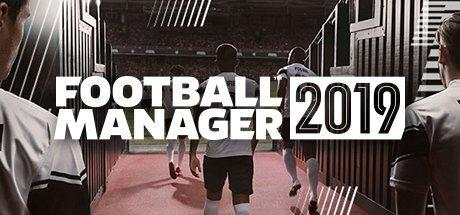 Football Manager 2019 Game Free Download Torrent