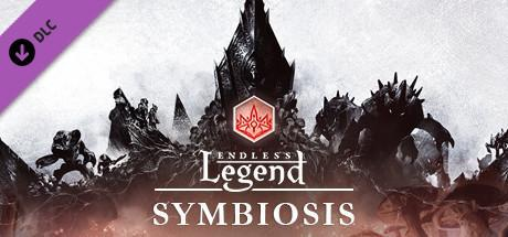 Endless Legend Symbiosis Game Free Download Torrent