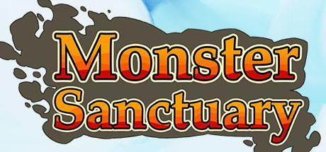 Monster Sanctuary Game Free Download Torrent