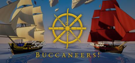 Buccaneers Game Free Download Torrent