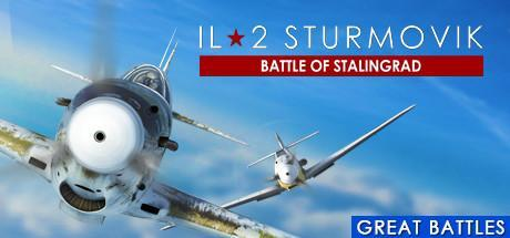 IL-2 Sturmovik Game Free Download Torrent