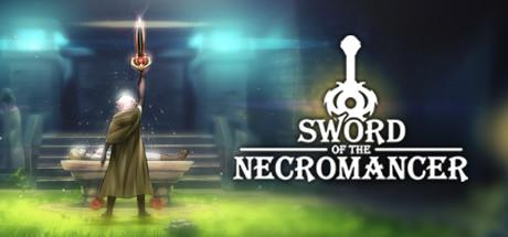 Sword of the Necromancer Game Free Download Torrent