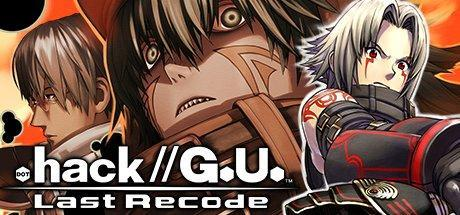 .hack//G.U. Last Recode Game Free Download Torrent