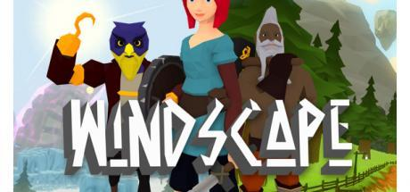 Windscape Game Free Download Torrent