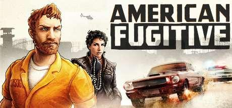 American Fugitive Game Free Download Torrent