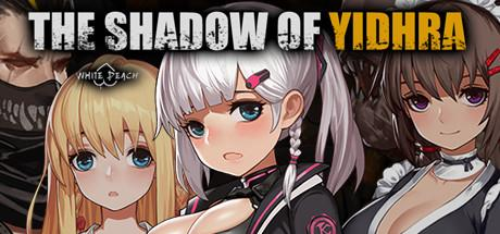 The Shadow of Yidhra Game Free Download Torrent