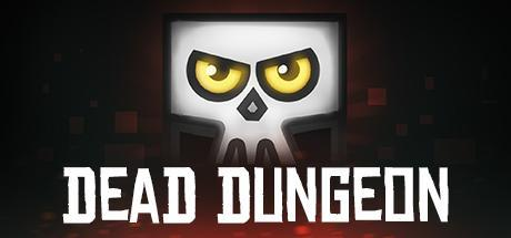 Dead Dungeon Game Free Download Torrent
