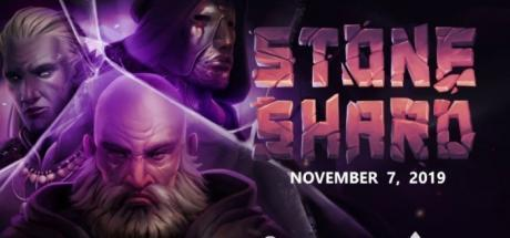 Stoneshard Game Free Download Torrent