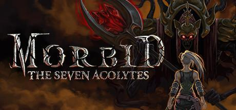Morbid The Seven Acolytes Game Free Download Torrent