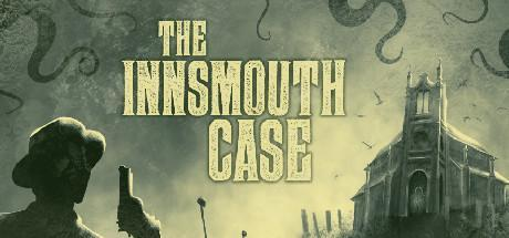The Innsmouth Case Game Free Download Torrent