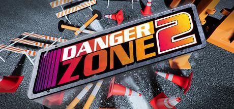 Danger Zone 2 Game Free Download Torrent