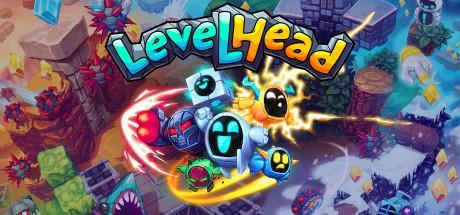 Levelhead Game Free Download Torrent