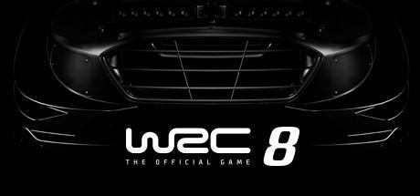 WRC 8 FIA World Rally Championship Game Free Download Torrent