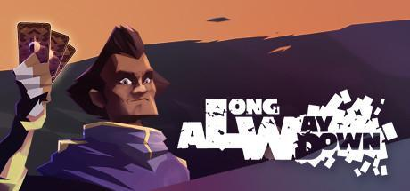 A Long Way Down Game Free Download Torrent