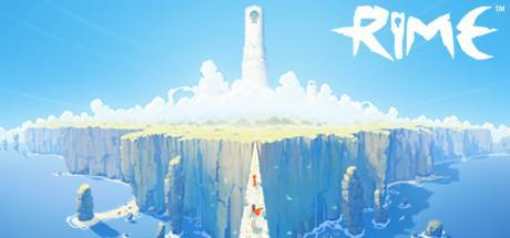 RiME Game Free Download Torrent