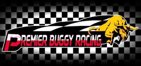 Premier Buggy Racing Tour Game Free Download Torrent