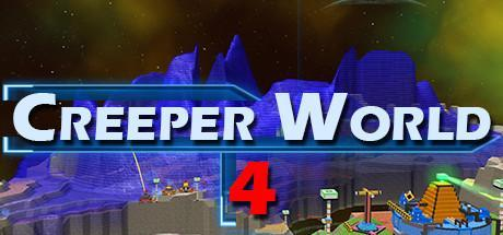Creeper World 4 Game Free Download Torrent