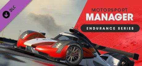 Motorsport Manager torrent download v1 53 16967 + 5 DLC (Update)