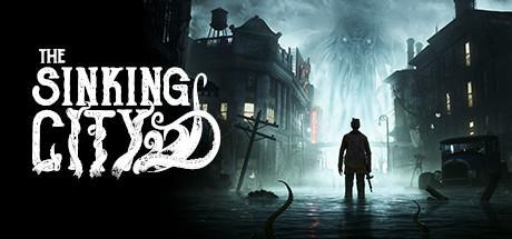 The Sinking City Game Free Download Torrent