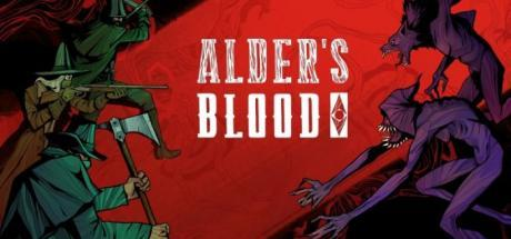Alders Blood Game Free Download Torrent
