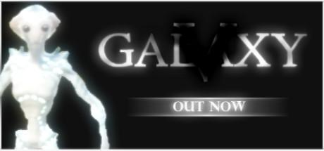 Galaxy V Game Free Download Torrent