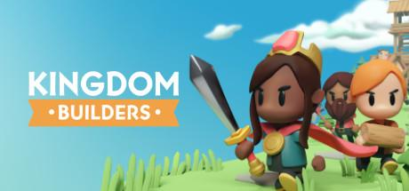 Kingdom Builders Game Free Download Torrent