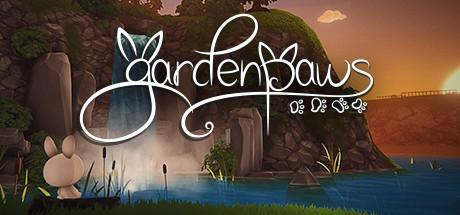 Garden Paws Game Free Download Torrent