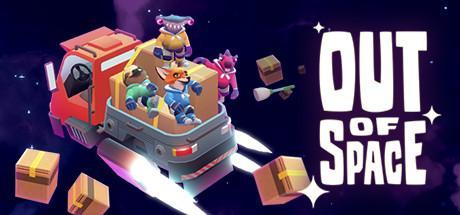 Out of Space Game Free Download Torrent