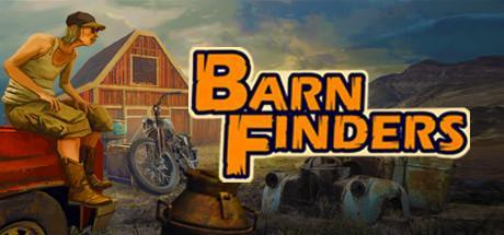 Barn Finders Game Free Download Torrent