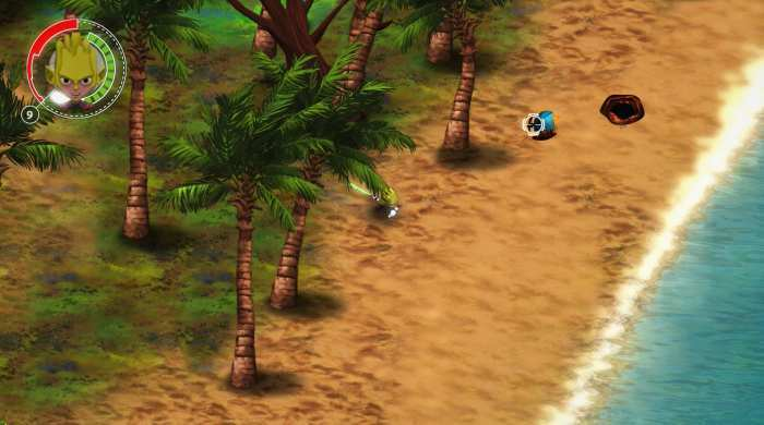 Addle Earth Game Free Download Torrent